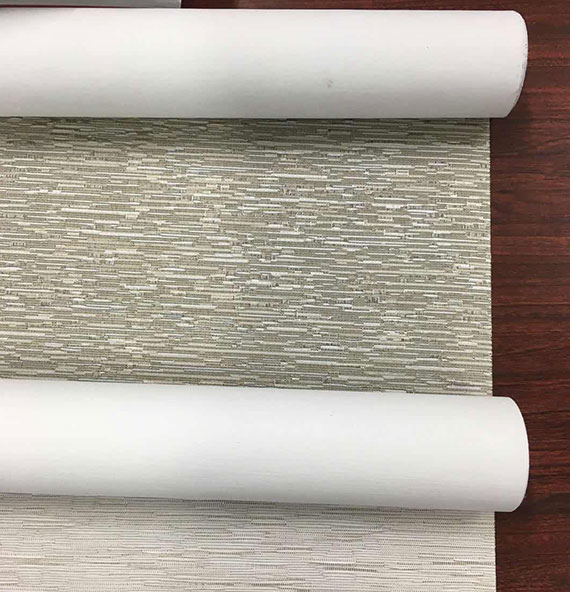 Jacquard Roller Blinds Fabric